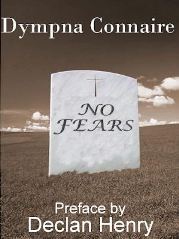 No Fears
