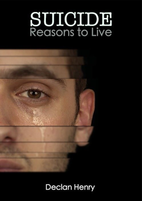 Suicide – Reasons to Live